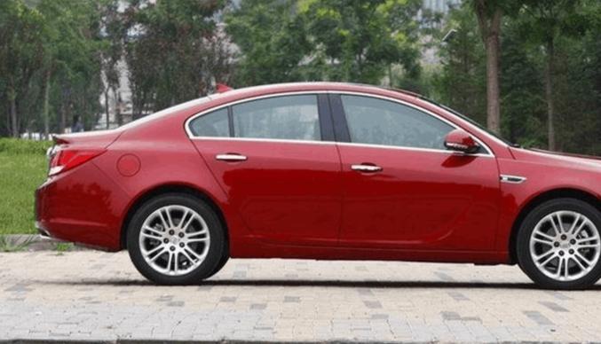 镀铬扁条,银色扁钢,镀铬装饰亮面扁形条,汽车车窗亮条,汽车装饰不锈钢